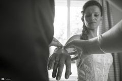 mariage-mgpictures